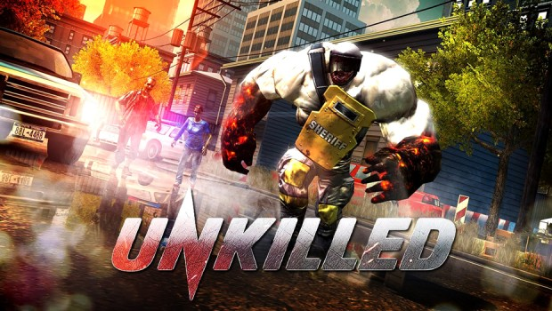 unkilled-android-featured-image