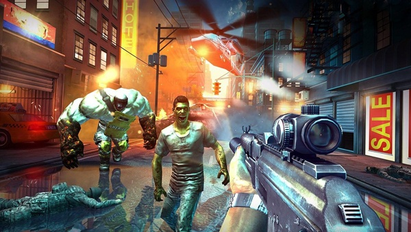 unkilled-android-games-02