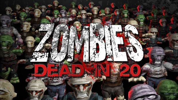 zombies-dead-20-best-Androiud-games