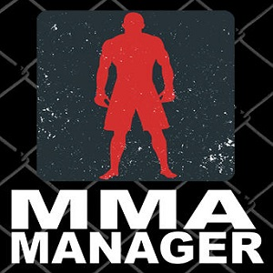 1_mma_manager