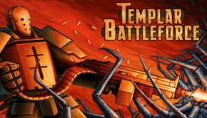 Android-Action-Templar-Battleforce-01