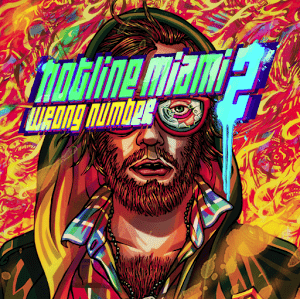 Android-action-hotlinemiami2-00