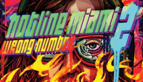 Android-action-hotlinemiami2-01
