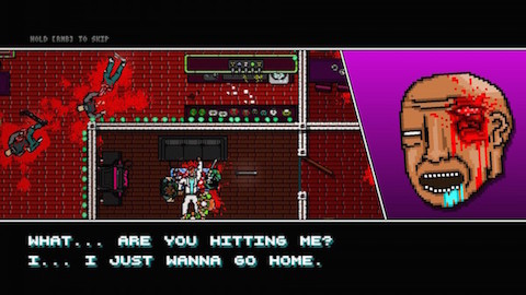 Android-action-hotlinemiami2-02