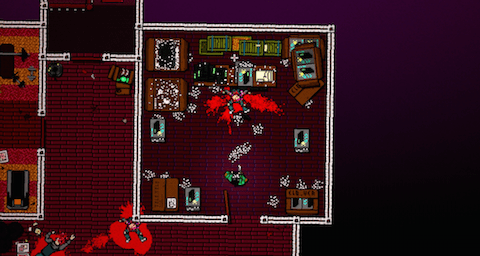 Android-action-hotlinemiami2-03
