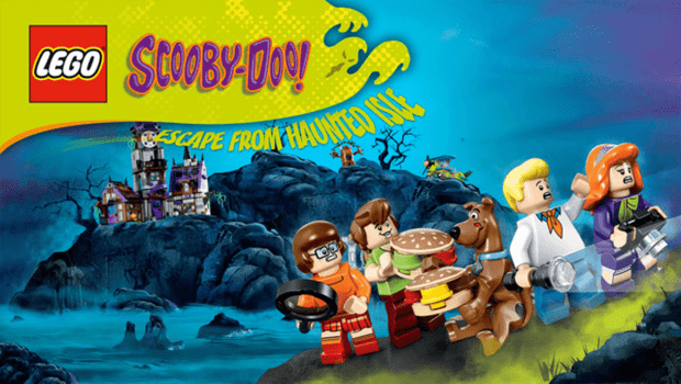 Android-action-legoscoobydoo-00