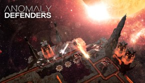 Anomaly-Defenders-best-android-strategy-games-00