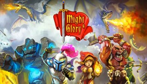Might-and-Glory-android-strategy