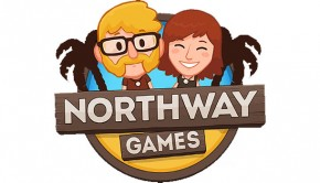 Interview With a Game Designer: Sarah Northway