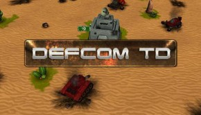 android-strategy-defcomtd-04
