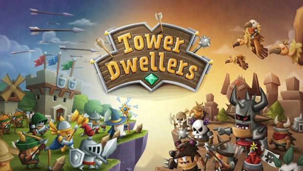 android-strategy-tower-dwellers-10