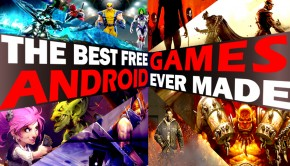 best-free-android-games-00