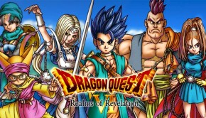 dragon-quest-vi-android-rpg