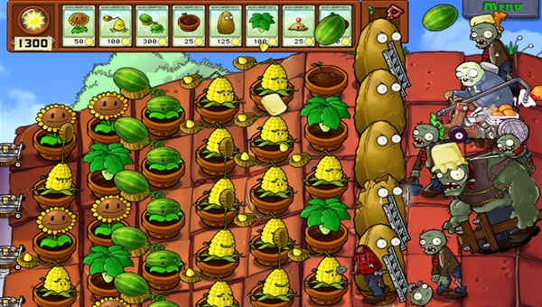 plants-vs-zombies-best-free-android-games