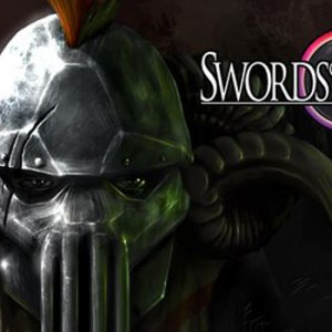swords-of-anima-android-rpg