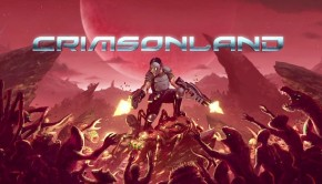Android-Action-Crimsonland-00