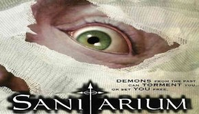 Android - Action - Sanitarium - 02
