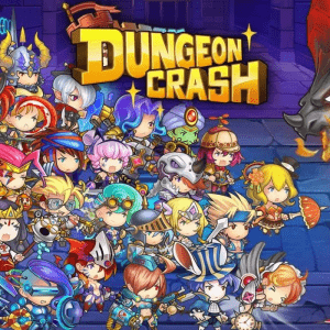 Android RPG