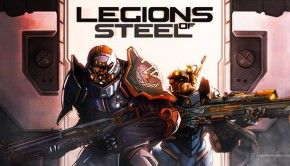 Android-Strategy-LegionsofSteel-00