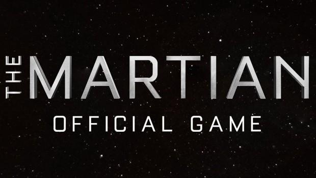 Android-puzzle-themartian-01