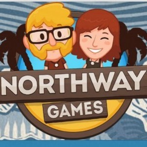 Northway Games icon