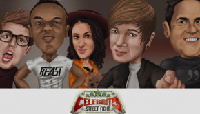 android-action-celebritystreefightpro-01