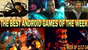 best-android-games-week-11-16-14-ii