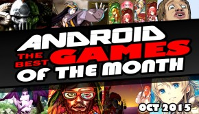 best-android-of-the-month-0ct-2015