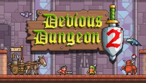 devious-dungeons-2-android-rpg