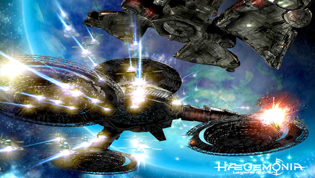 haegemonia-best-android-strategy-games