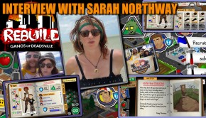 interview-sarah-northway-bg-00