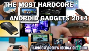 most-hardcore-android-devies-10
