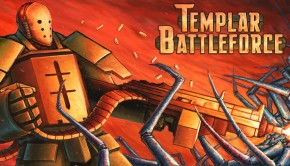 templar-battleforce-android-startegy-00