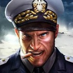 Adroid-Strategy-Warship WWII-00