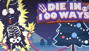 Android - Action - Die in 100 Ways - 01