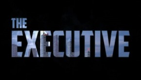 Android-Action-TheExecutive-00
