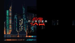 Android-Adventure-PeterMoorehead'sMurder-00