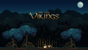 Android-RPG-thelastvikings-1