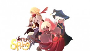 Android-RPG-witchspring-10