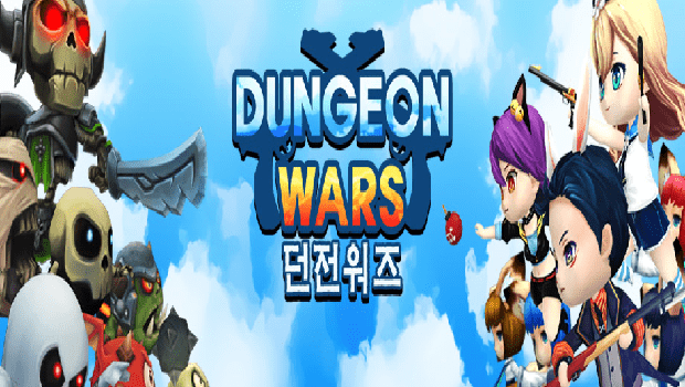 Android-action-DungeonWars-03