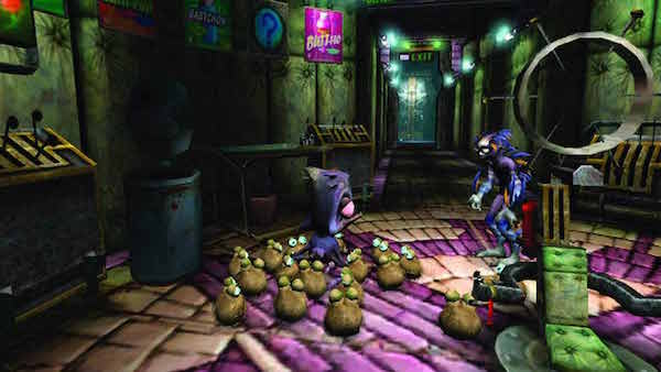 Android-action-oddworld-01
