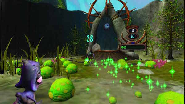Android-action-oddworld-02