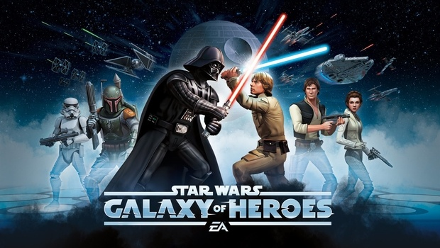 Android-RPG-StarWarsGalaxyofHeroes-00