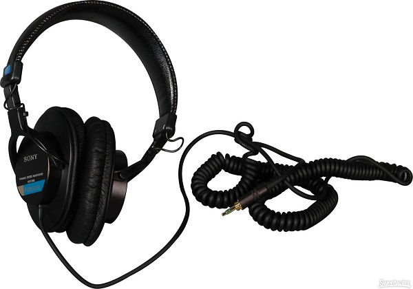 Sony MDR-7506-hardcore-droid