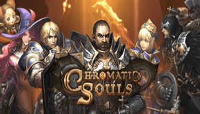 android-rpg-chormaticsouls-1