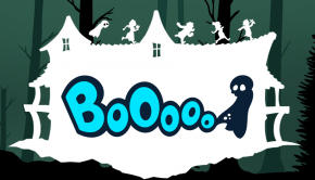 android_action_boo_02