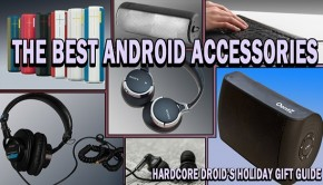 best-android-accessories-10