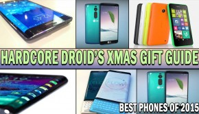 best-android-phones-2015