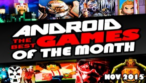 best-games-of-the-month-november-15-10