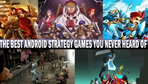 best-indie-strategy-10